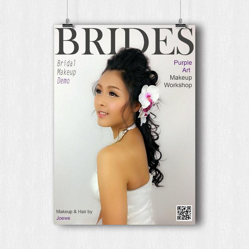 20140926_bridal_makeup_demo_01
