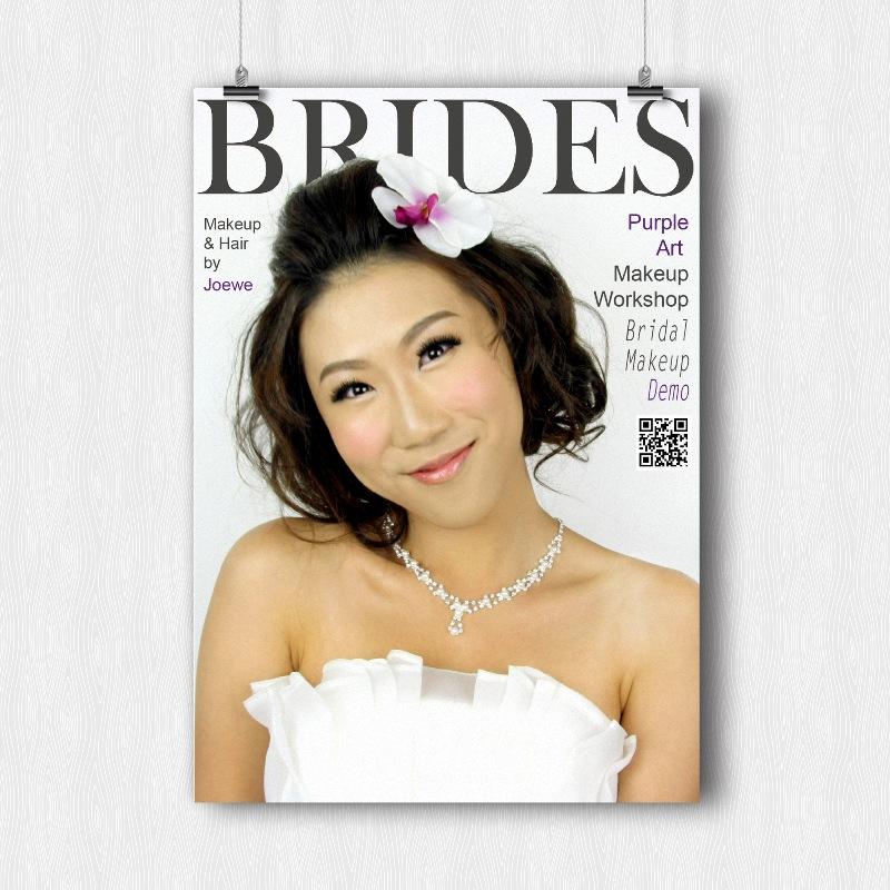 20140927_bridal_makeup_demo_02