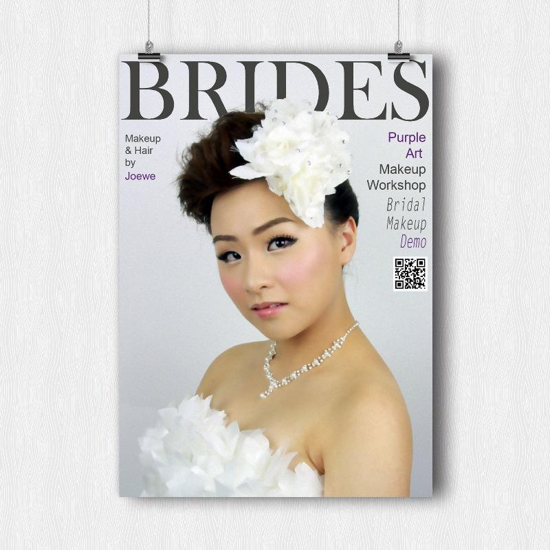 20140929_bridal_makeup_demo_01