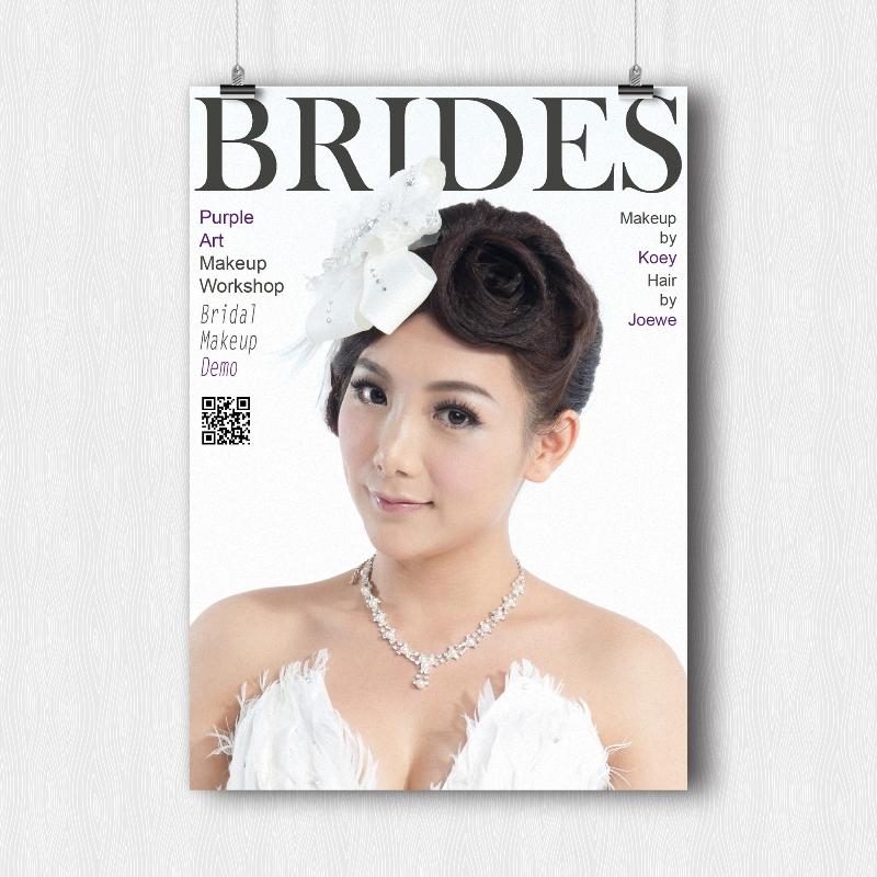 20141005_bridal_makeup_demo_01
