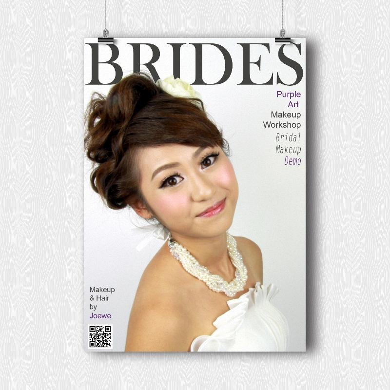 20141008_bridal_makeup_demo_01