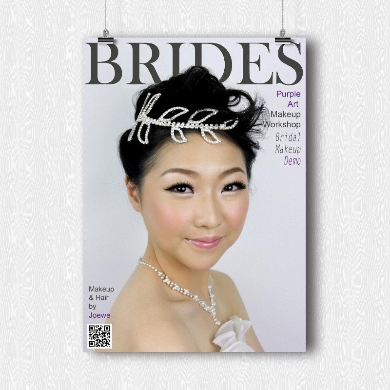 20141008_bridal_makeup_demo_04