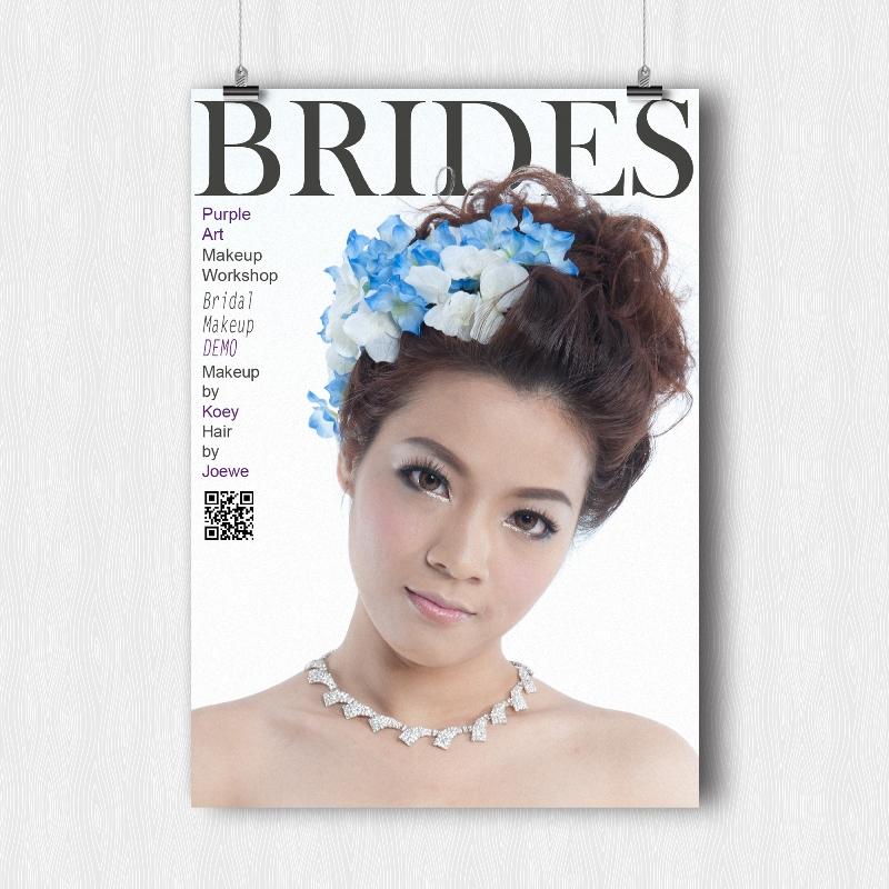 20141013_bridal_makeup_demo_01