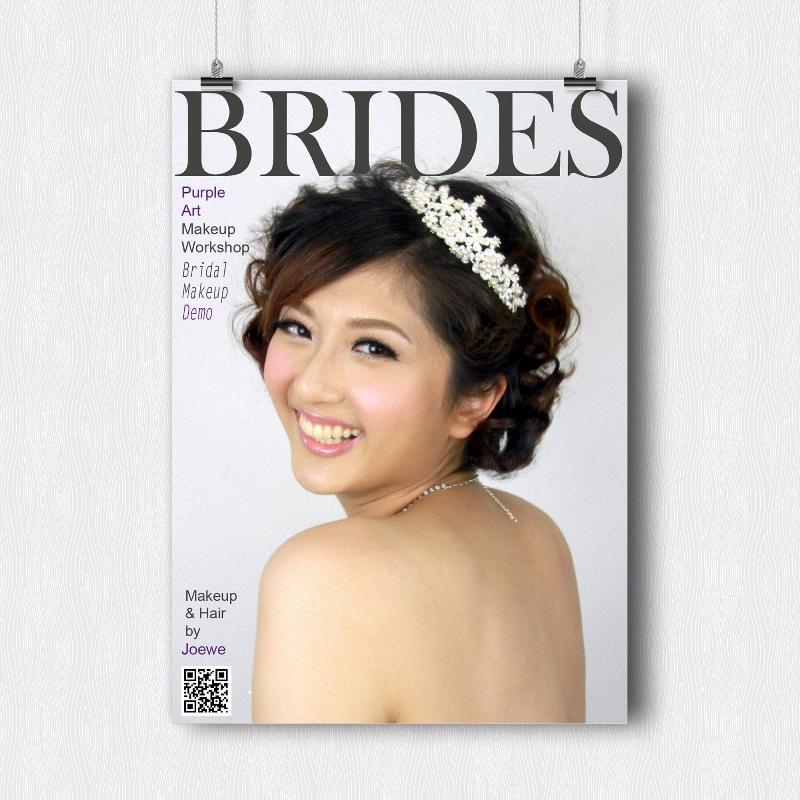 20141014_bridal_makeup_demo_01