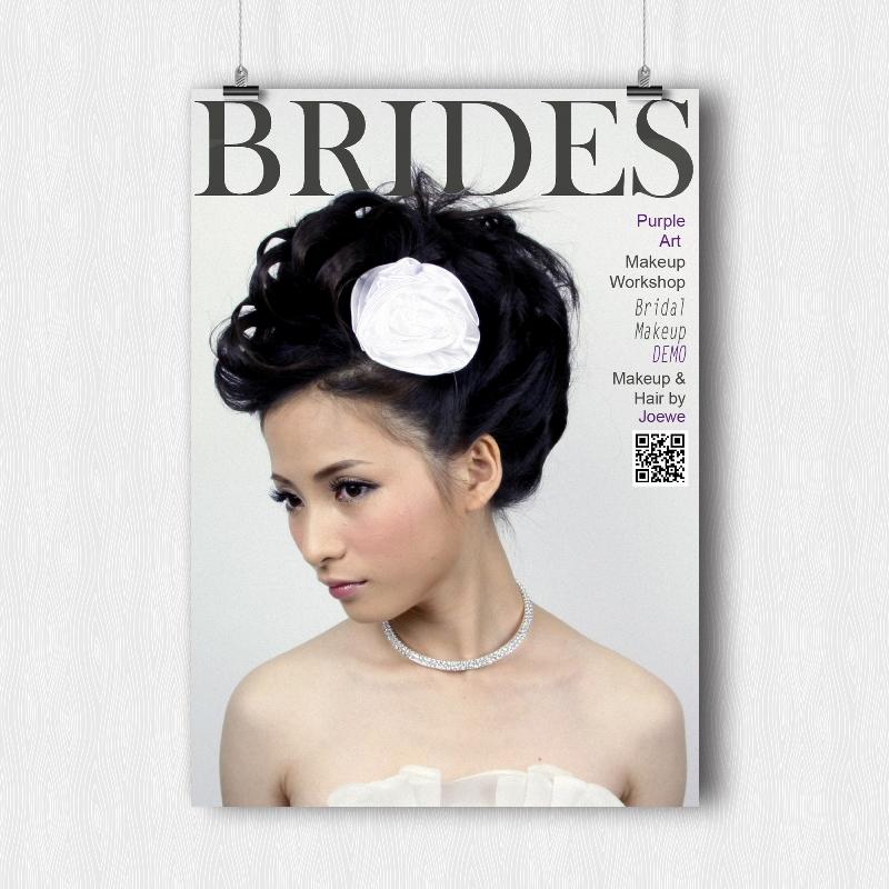 20141022_bridal_makeup_demo_01