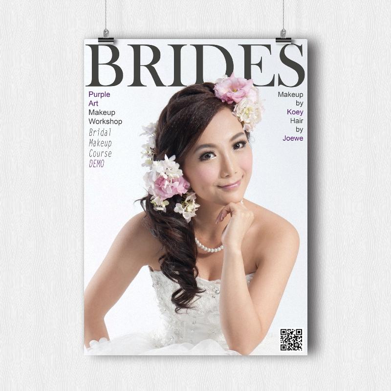 20141022_bridal_makeup_demo_02