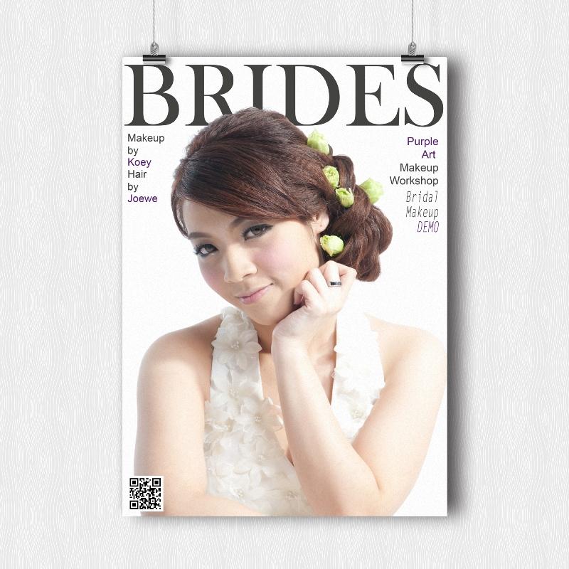 20141024_bridal_makeup_demo_01