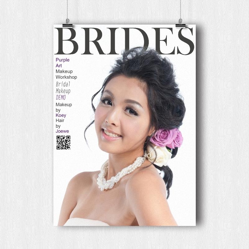20141024_bridal_makeup_demo_02