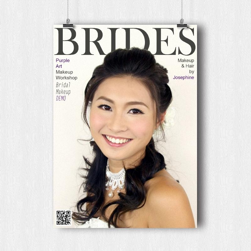 20141028_bridal_makeup_demo_01