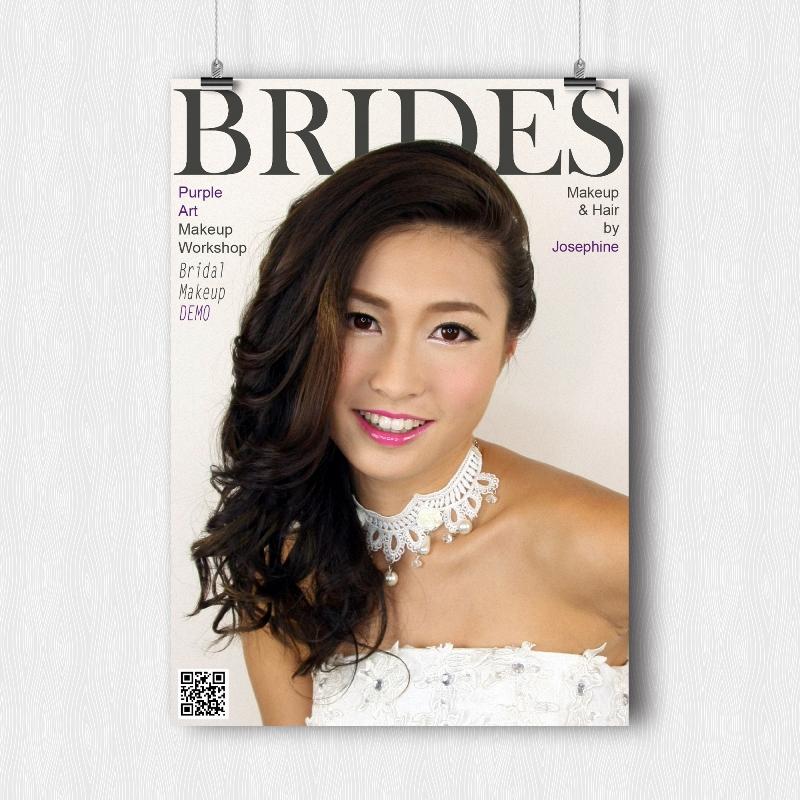 20141028_bridal_makeup_demo_02