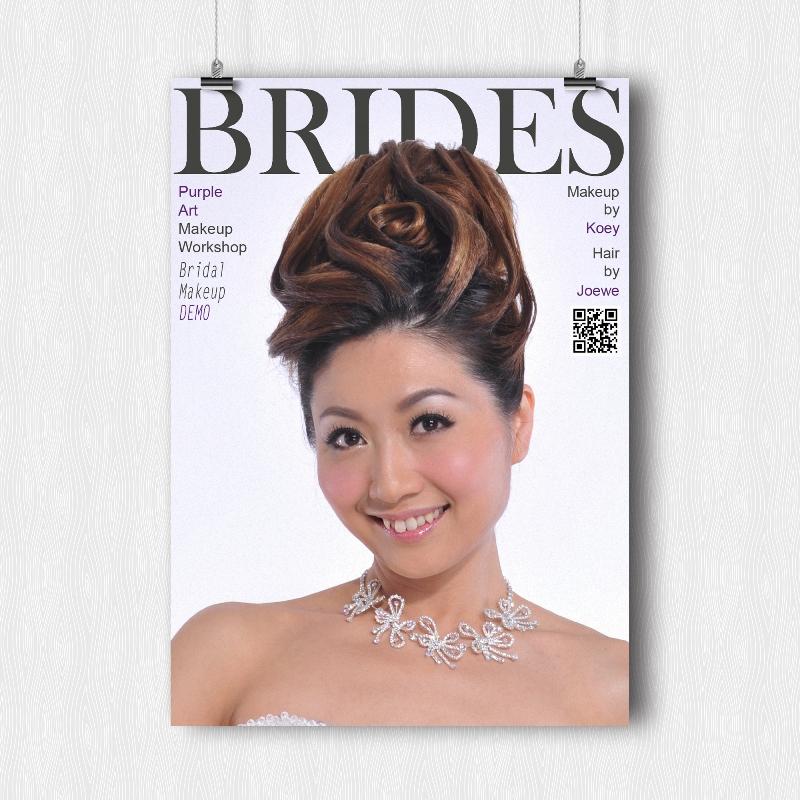 20141029_bridal_makeup_demo_01