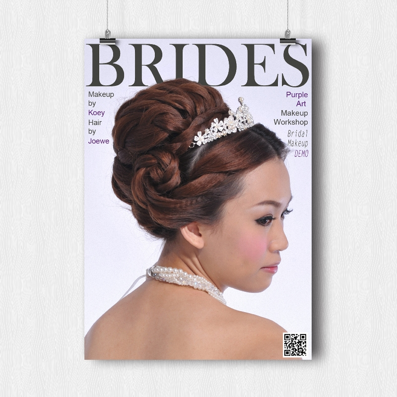20141029_bridal_makeup_demo_02
