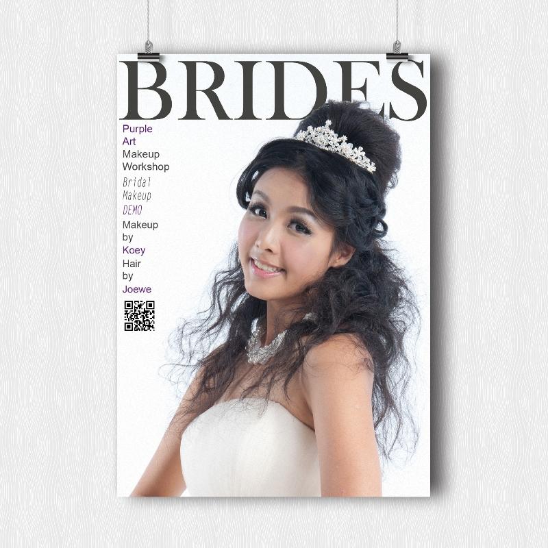 20141029_bridal_makeup_demo_04