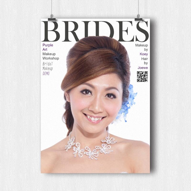 20141029_bridal_makeup_demo_05