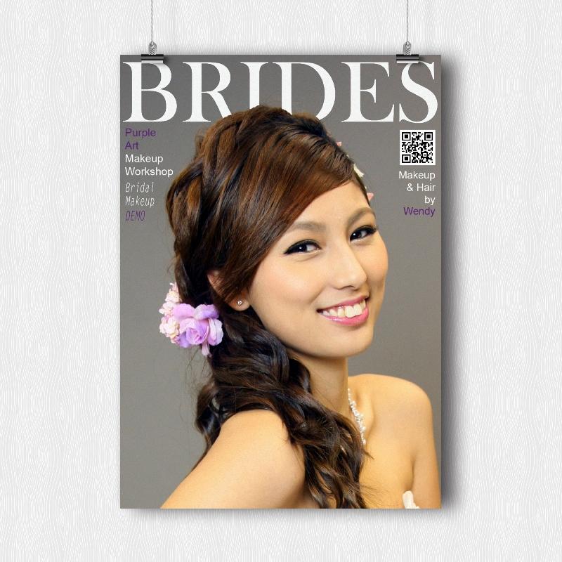 20141030_bridal_makeup_demo_02