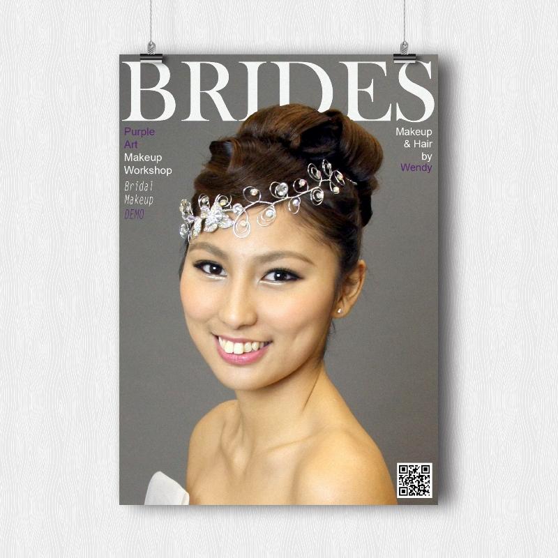 20141030_bridal_makeup_demo_03