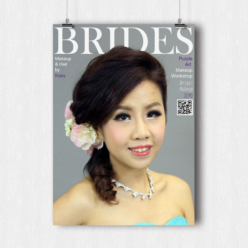 20141030_bridal_makeup_demo_04