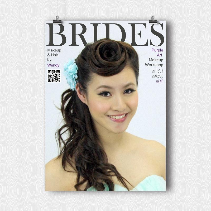20141030_bridal_makeup_demo_05