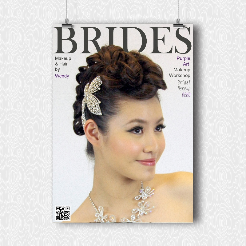 20141030_bridal_makeup_demo_06