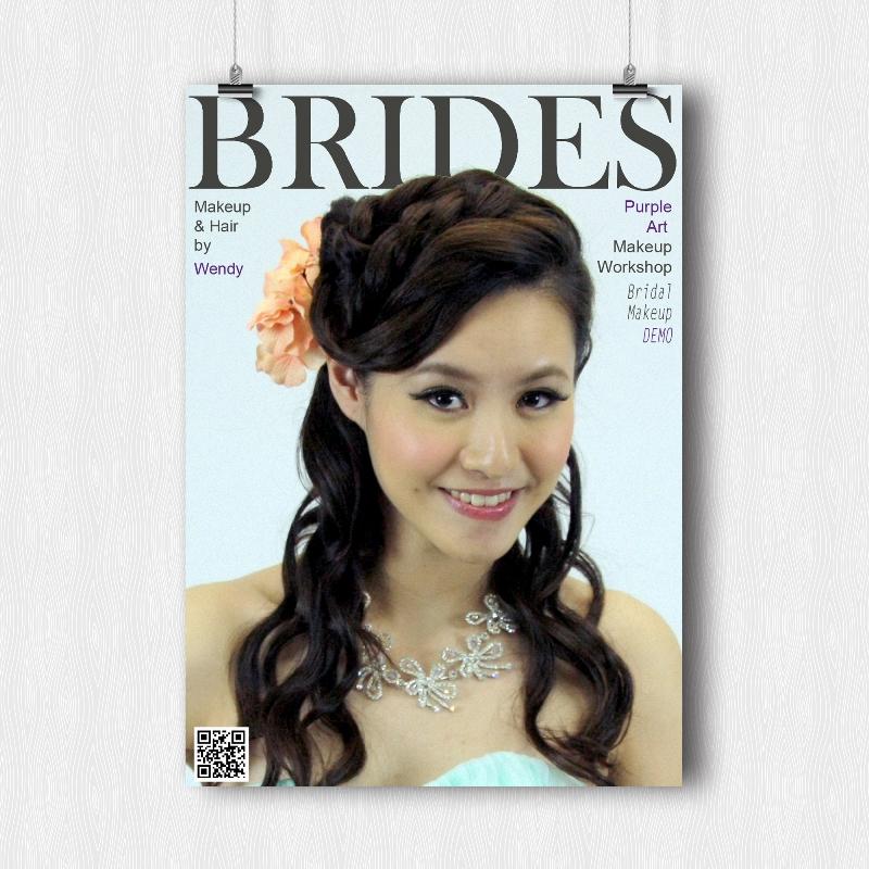 20141030_bridal_makeup_demo_07