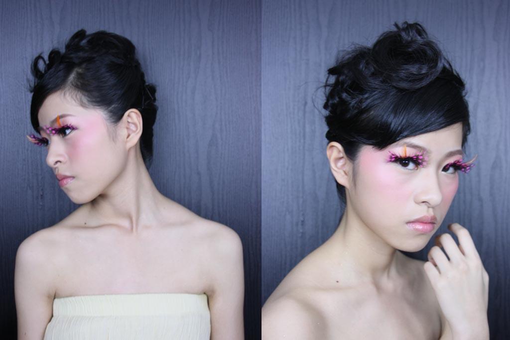 media-makeup-006